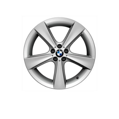 Image of Individual Rims